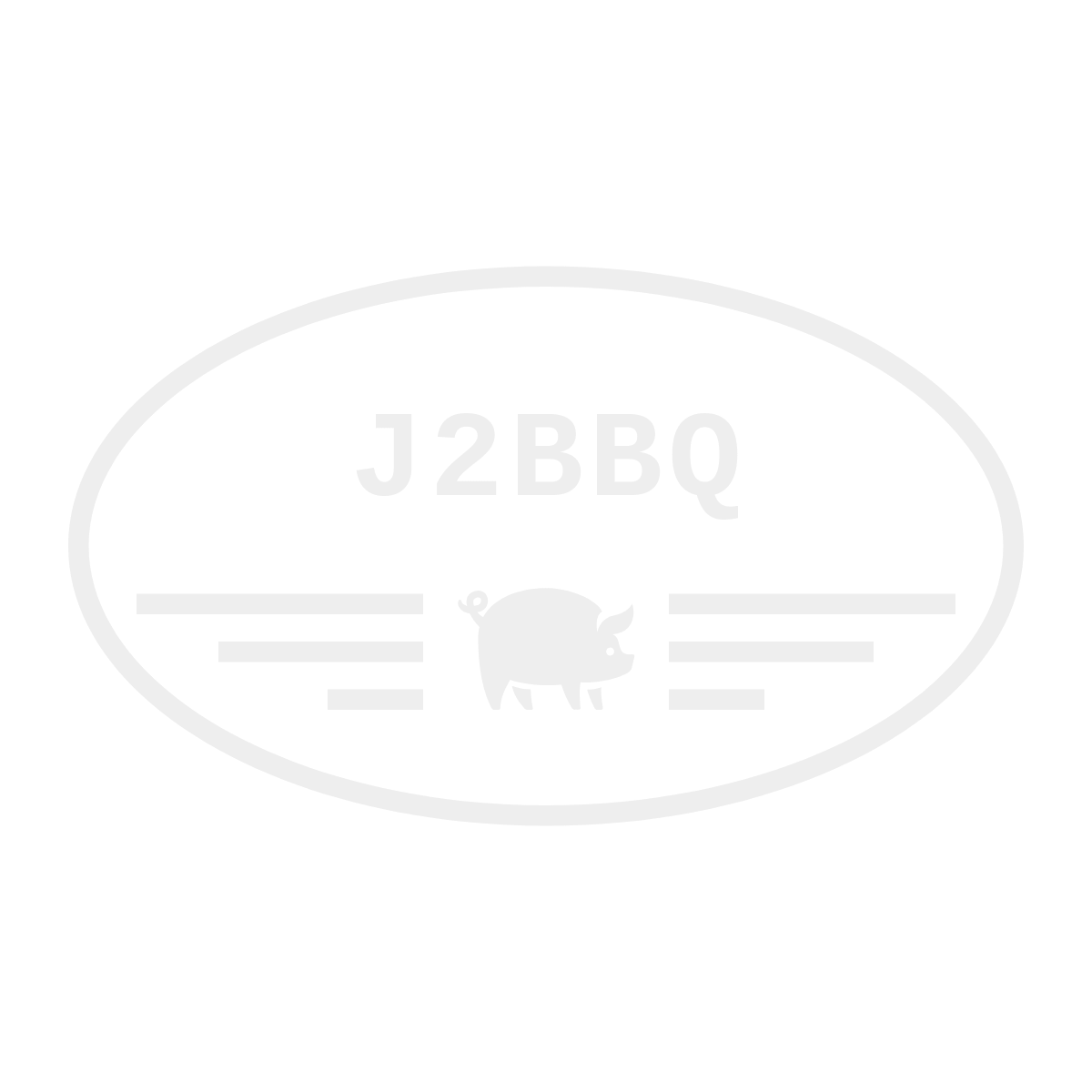 J2BBQ - Barbecue Catering in Fort Wayne, Indiana